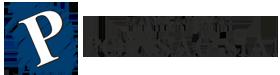 Manufacturas Polisac Logo